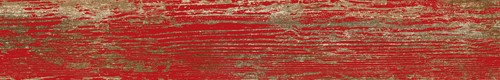 Faro Yugo-R 14,4x89,3 Vulcán VF1404 € 74,95 m²