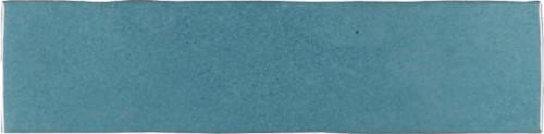 Zelij Azul Cielo 5x20 MZ0520 € 89,95 m²