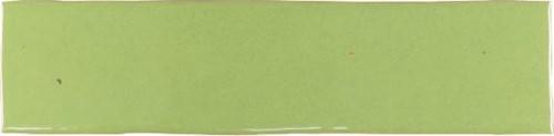 Zelij Verde Hierba 5x20 MZ0920 € 89,95 m²