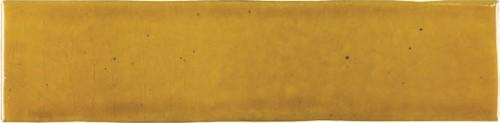 Zelij Special Antic Amarillo 5x20 MZ2720 € 99,95 m²