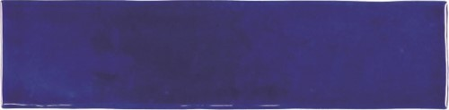 Zelij Special Antic Azul 5x20 MZ2520 € 99,95 m²