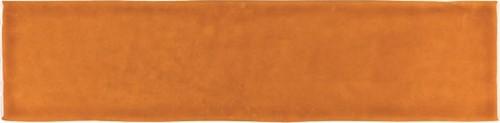 Zelij Special Naranja Dif. 5x20 MZ2620 € 99,95 m²