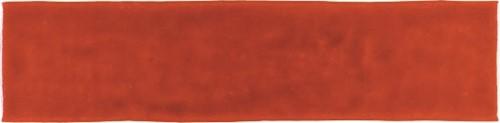 Zelij Special Rojo Antiguo 5x20 MZ2220 € 99,95 m²