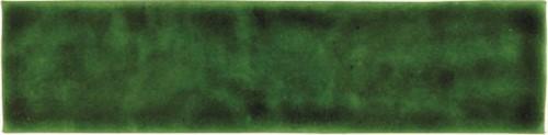 Zelij Special Verde Cobre 5x20 MZ2120 € 99,95 m²