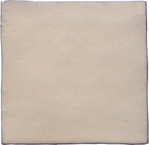 Zelij Pergamon Special 10x10 MZ2310 € 84,95 m²
