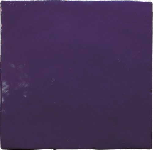 Zelij Azul Cobalto 10x10 MZ0610 € 69,95 m²