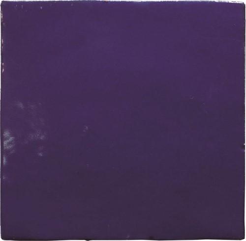 Zelij Antic Azul Special 10x10 MZ2510 € 84,95 m²