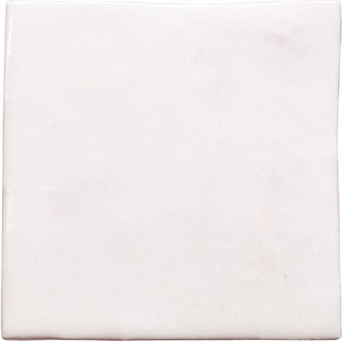 Zelij Blanco 10x10 MZ0110 € 69,95 m²