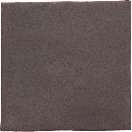 Zelij Gris Oscuro 10x10 MZ0310 € 69,95 m²