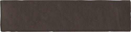 Zellige Black 6,2x25 NZ2517 € 79,95 m²