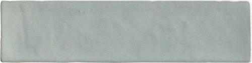 Zellige Blu 6,2x25 NZ2504 € 79,95 m²