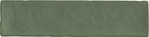Zellige Green 6,2x25 NZ2506 € 79,95 m²