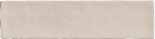 Zellige Grey 6,2x25 NZ2505 € 79,95 m²