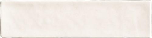 Zellige White 6,2x25 NZ2501 € 79,95 m²