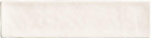 Zellige White Mat 6,2x25 NZ2510 € 79,95 m²