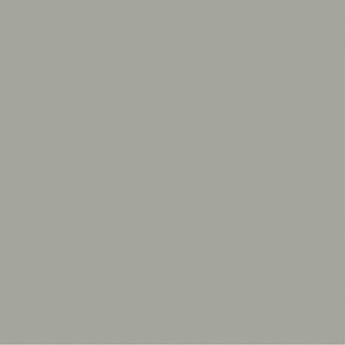 P21 Uni Zinco Mate 9,7x9,7 PG406 € 54,95 m²