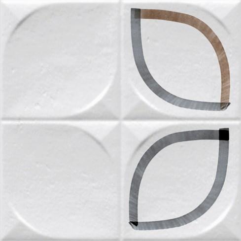 Etnia 13x13 Zulu Multicolor VE1391 € 49,95 m²